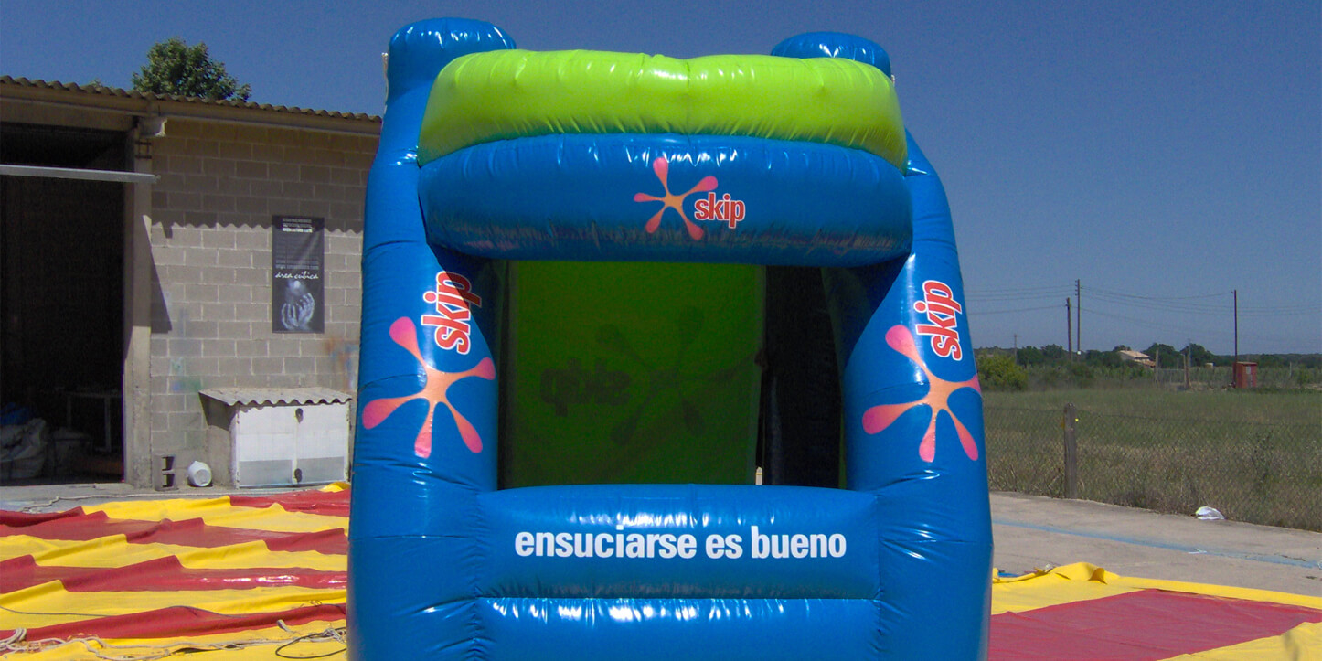 carpa-hinchable-combi-5.jpg
