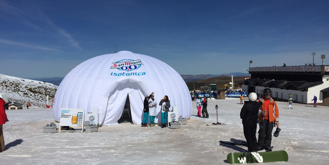 igloo-hinchable-7.jpg